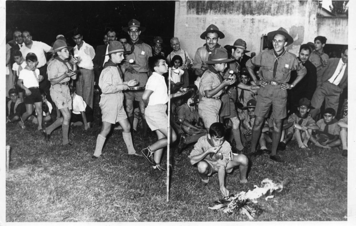 D_actividades-1957-ramos-mejia-achicada