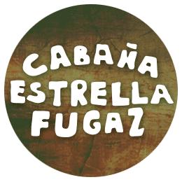 Rama Cabaña