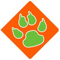 logo-mowgli