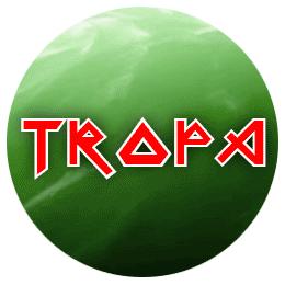 Rama Tropa